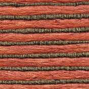 Oceania - Bitibiti - Elitis - RM 673 08