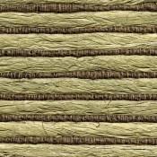 Oceania - Bitibiti - Elitis - RM 673 04