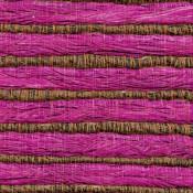 Oceania - Bitibiti - Elitis - RM 673 07
