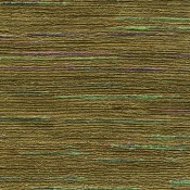 Talamone - Indiana - Elitis - VP 851 06