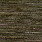 Talamone - Indiana - Elitis - VP 851 07