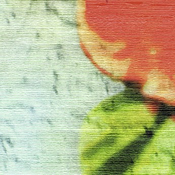 Talamone - Amore mio VP 858 01