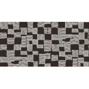 Washi - Dessins dans le sable - Elitis - RM 223 80
