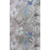 Samana - Bird of paradise - Matthew Williamson - W6655-06