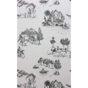 Durbar - Zanskar - Matthew Williamson - W6951-04