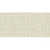 Washi - Les baguettes de Masako - Elitis - RM 225 10
