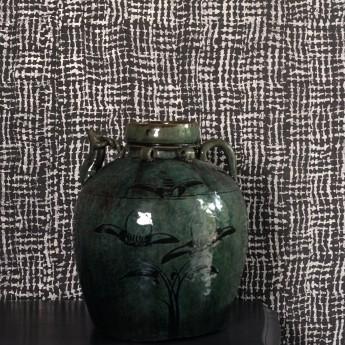 Washi - Les baguettes de Masako RM 225 80