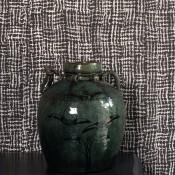 Washi - Les baguettes de Masako - Elitis - RM 225 80