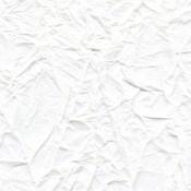 Washi - Splendeurs d'une favorite - Elitis - RM 221 02