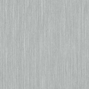 Koyori - KOA 404 - Omexco - KOA 404