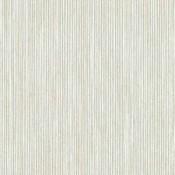 Koyori - KOA 404 - Omexco - KOA 405