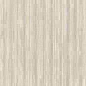 Koyori - KOA 404 - Omexco - KOA 407