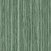 Koyori - KOA 404 - Omexco - KOA 413