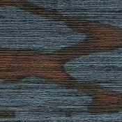 Talamone - All'Ombra - Elitis - VP 856 02
