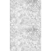Les Papiers Jean Paul Gaultier - Horimono - Lelievre - 3303/01