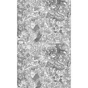 Les Papiers Jean Paul Gaultier - Horimono - Lelievre - 3303/06