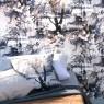 Les Papiers Jean Paul Gaultier - Brume 3307/03