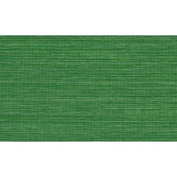 Avalon - Marsh 31500