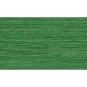 Avalon - Marsh - Arte - 31500