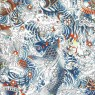 Les Papiers Jean Paul Gaultier - Irésumi 3310/01