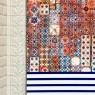 Les Papiers Jean Paul Gaultier - Quiberon 3311/01