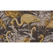 Avalon - Flamingo - Arte - 31540
