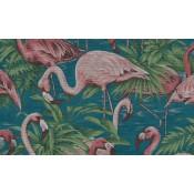 Avalon - Flamingo - Arte - 31541