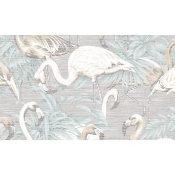Avalon - Flamingo 31542