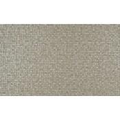 Monsoon - Mosaic - Arte - 75102