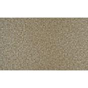 Monsoon - Mosaic - Arte - 75103