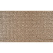 Monsoon - Mosaic - Arte - 75109