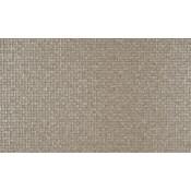 Monsoon - Mosaic - Arte - 75110