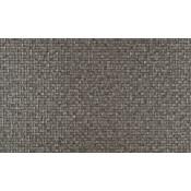 Monsoon - Mosaic - Arte - 75111