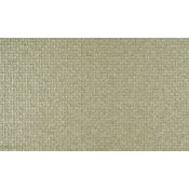 Monsoon - Mosaic - Arte - 75112