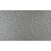 Monsoon - Mosaic - Arte - 75114