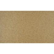 Monsoon - Mosaic - Arte - 75117