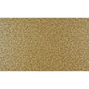 Monsoon - Mosaic - Arte - 75119