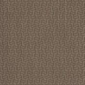 Sankara - Abaca - Casamance - 73620566