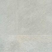Mémoires - Loup - Elitis - VP 656 01