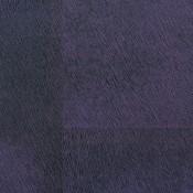 Mémoires - Loup - Elitis - VP 656 08