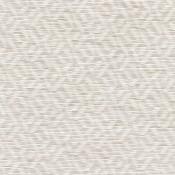 Ernest - Folies - Casamance - 70270115
