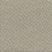 Ernest - Folies - Casamance - 70270239