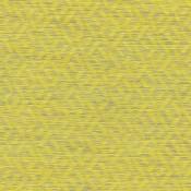 Ernest - Folies - Casamance - 70270399
