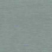 Ernest - Cornely - Casamance - 70260522