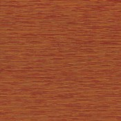 Ernest - Cornely - Casamance - 70260951