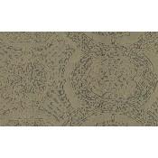 Monochrome - Rondo - Arte - 54101