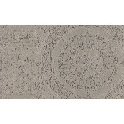 Monochrome - Rondo - Arte - 54105