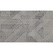 Monochrome - Oblique - Arte - 54082