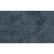 Monochrome - Oblique - Arte - 54083