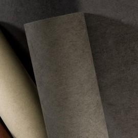 Le corbusier - tints 20522